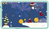 LocoRocoクリスマス限定体験版